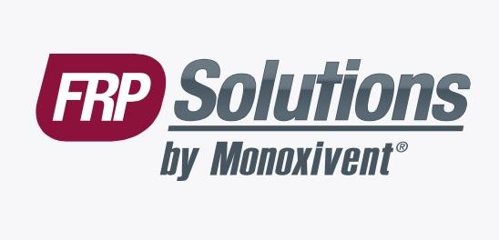 Image result for frp solutions by monoxivent