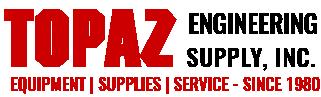 Topaz Engineering Supply Inc.