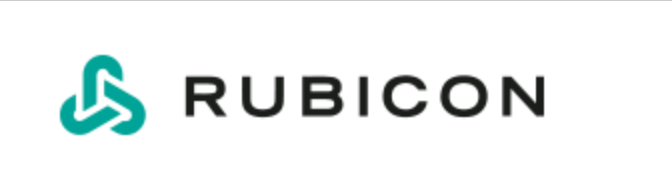 Rubicon Global   Building and Design Suppliers Directory