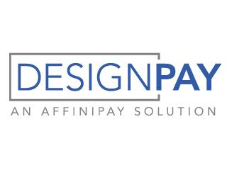 DesignPay