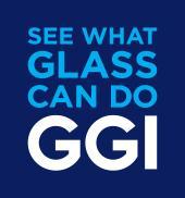 Custom Glass | Custom Glass Fabrication