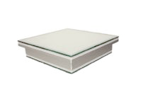 Solera® T-R5 - Advanced Glazings