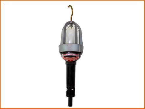 Hazardous Location and Explosion-Proof Lights - Lind Equipment Ltd.