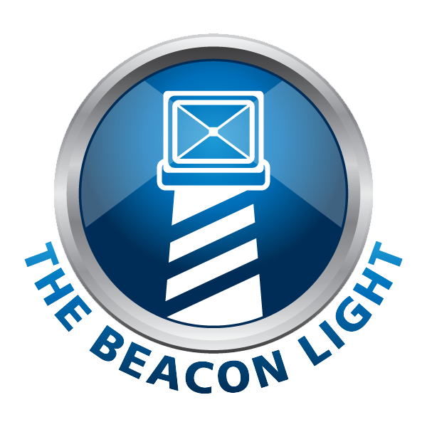 Lind's Beacon Light Portable LED Floodlights - Lind Equipment Ltd.