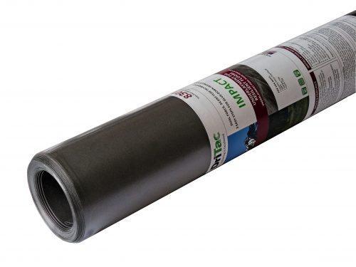 8301 Impact Underlayment for Resilient Floors - DriTac