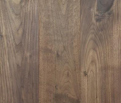 Pioneer Millworks Sustainably Harvested Walnut