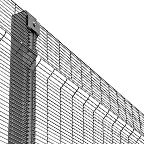 FORTE | DesignMaster