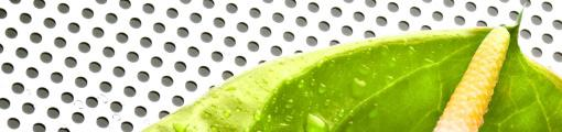 Green Design for Manufacturers and OEMs | Accurate Perforating