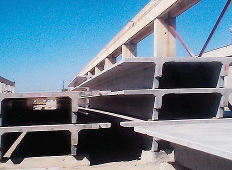 Precast Solutions - Canadian Precast Prestressed Concrete Institute