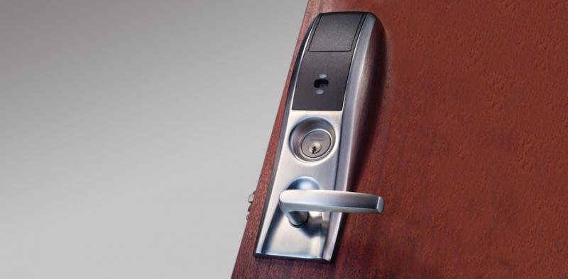 Access 800 IP1 - Access Control
