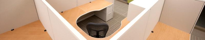Custom | Products | Davies Office