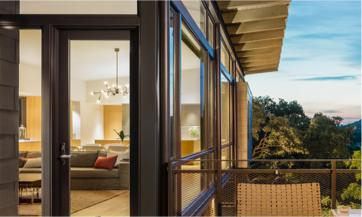 Single Hung Windows   Marvin Family of Brands