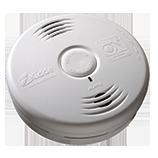 Smoke alarms - smoke detector - fire alarm   Kidde