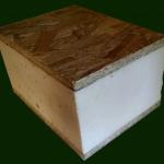 Insulation Types | Foard Panel