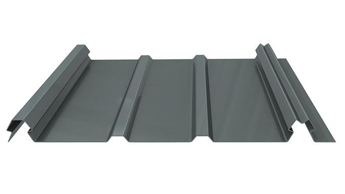 Metal Roofing by FABRAL | Leading Provider of Metal Roof and Wall Panel Systems