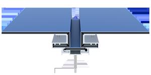 ACM Panel Systems | Fairfield Metal LLC
