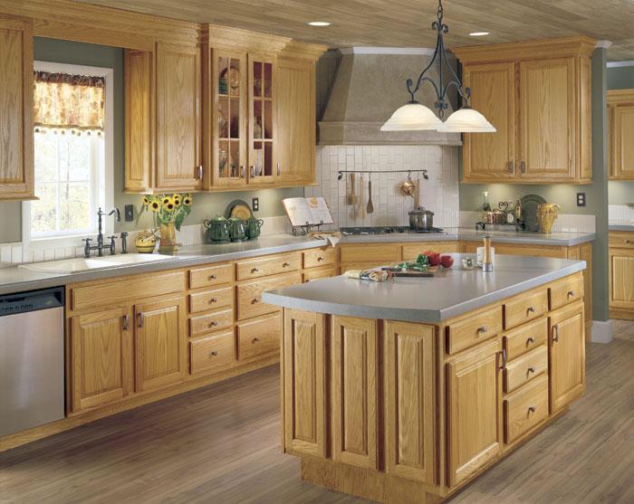 Hampton | Advanta Cabinets
