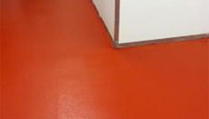 Food and Beverage Industrial Flooring Solutions | Black Bear