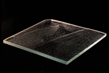 Lucid Glass Studio - Architectural Glass Products
