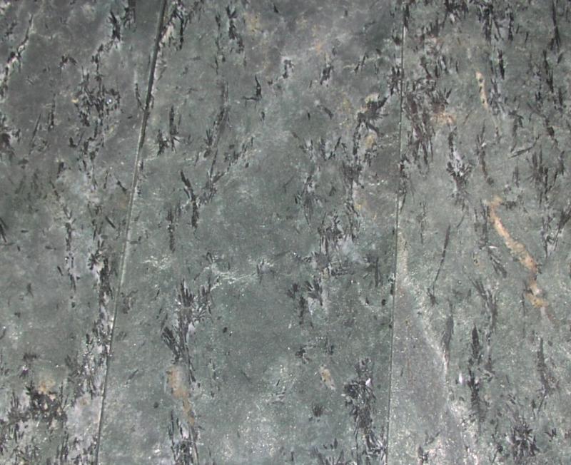 Crowsfoot Schist | Ashfield Stone