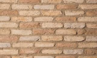 Brick Veneer Products - Eldorado Stone