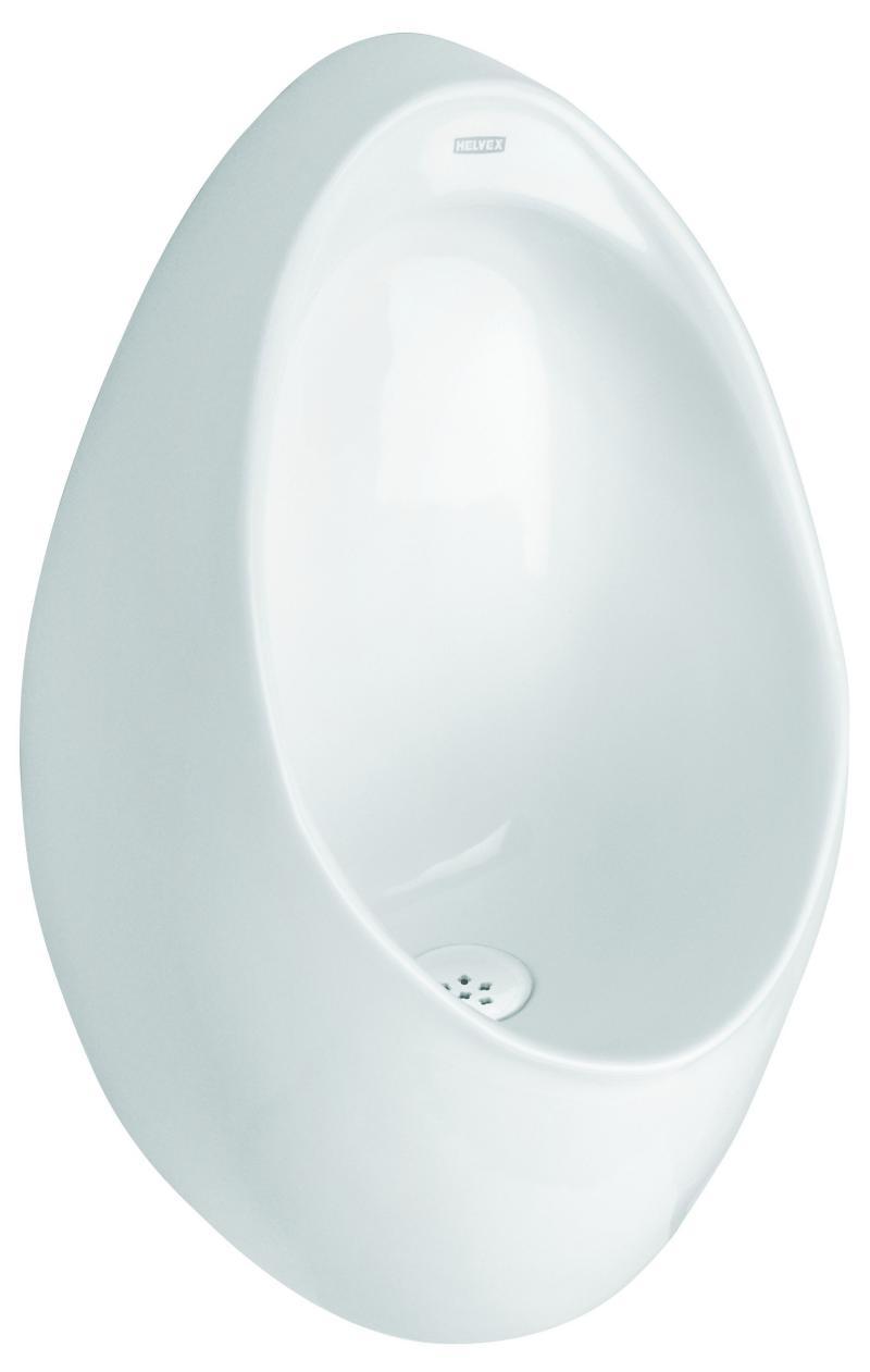 Gobi Waterless Urinal