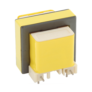 Miniature High-Voltage Transformer | Transformer | TABUCHI ELECTRIC CO., LTD.