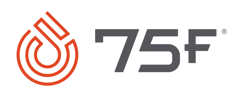 75F Building Automation System Logo