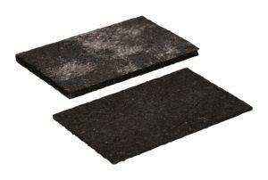 STURDY-DEK - Asphaltic Cover Board