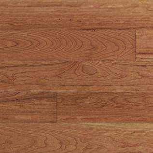 Solid and Engineered Hardwood | Mercier Wood Flooring