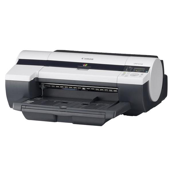 Canon Wide Format Printers - Imtek