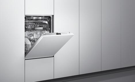 Dishwashing   Gaggenau