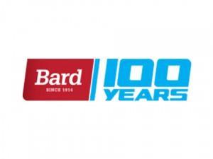 RST Thermal | Bard