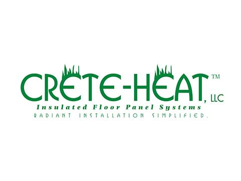 RST Thermal | Crete-Heat