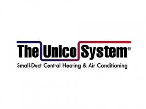 RST Thermal | Unico System