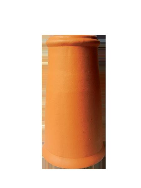 Elemental Clay Pots |