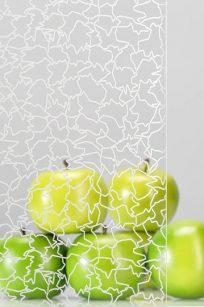 GGI Glass Divisions | Alice Digital Ceramic Printing