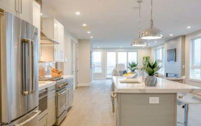 Homeowner | NEBS