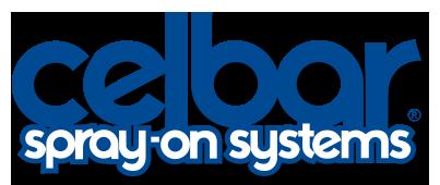 International Cellulose Corporation   Celbar