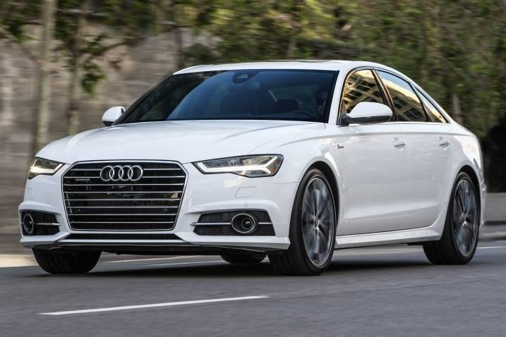 Luxury Cars - Reviews & Pricing on New Luxury Cars | Edmunds