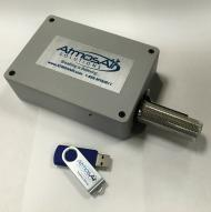 Products - AtmosAir Solutions