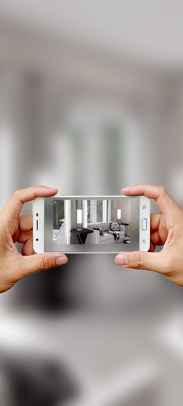 360 tours - InventDev – Real Estate Visualization. Re-invented.