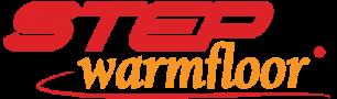 "STEP® Snowmelt 12"" - Warmfloor"