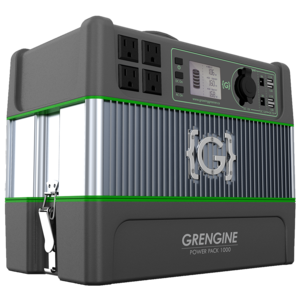 Grengine 1000 – Grengine - Growing Greener Innovations