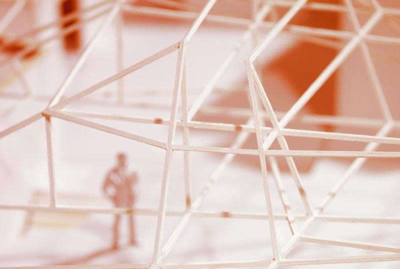 Architecture - Industry Sectors - Importing from Austria - Business Guide Austria - www.advantageaustria.org