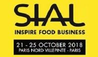 SIAL Paris 2018: The World's Largest Food Innovation Exhibition - Events - www.advantageaustria.org