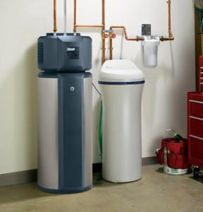 Heat Pump Water Heater | NEEP