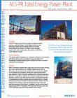 Publications | American Galvanizer's Association