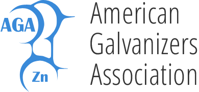 American Galvanizer's Association