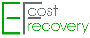 Commercial Real Estate Cost Segregation | EF Cost Recovery | Free Consultation | North Dartmouth, Massachusetts